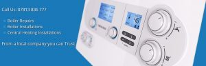 manchester-plumbers-heating-home-image