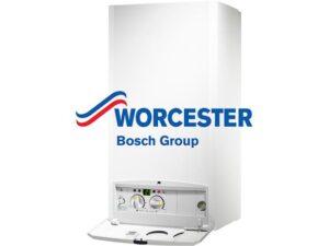 worcester bosch group 2