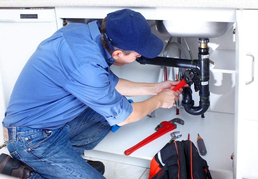 Noisy Plumbing System Manchester